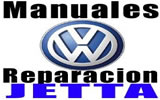 Manual Reparacion Fallas y Diagnosticos Jetta A1 A2 A3 y A4