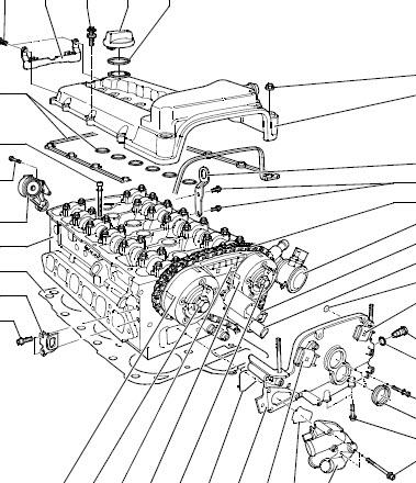 audi v8 motor mazda rx7 motor wiring diagram