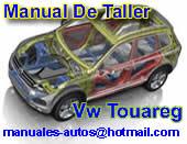 Manual de Reparacion Volkswagen Touareg V8 2003
