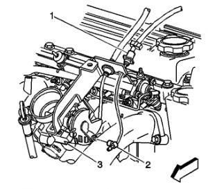 chevrolet cavalier 2002 2003 manual de fallas diagn u00f3sticos