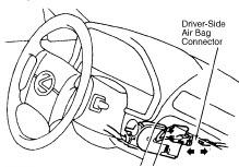 Ford Explorer 2000 2001 2002 Manual De Reparacion Mecanica
