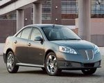 Manual De Reparacion Pontiac G6 2005 2006 2007 2008 2009