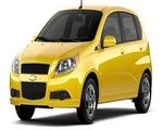 manual de reparacion chevrolet aveo 2002 2003 2004